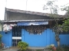Picture 70sqm Foreclosed Residential for Sale in...
