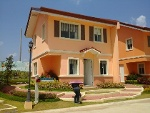 Picture House And Lot For Sale In Batangas City