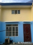 Picture House and Lot for Rent