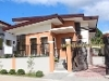 Picture 3 bedroom House and lot for sale Davao City