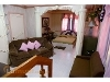 Picture House for rent with 250 m² and 5 bedrooms in...