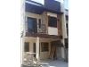 Picture Townhouse For Sale In Zabarte Subdivision,...
