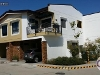 Picture 3 Bedroom Townuse Toin Paranaque City