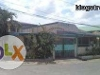 Picture Foreclosed house and lot in Poblacion...
