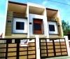 Picture 4 bedroom House and Lot For Sale in Mindanao...