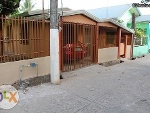 Picture House and lot for OFW or retiring Foreigners in...