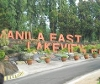 Picture Land and Farm For Sale in Morong for ₱...