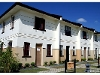 Picture 36sqm Affordable Townhouse Malagasang Imus...