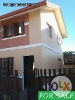 Picture 2-Storey House and Lot in Cabuyao, Laguna