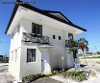 Picture House and lot in pampanga for sale San Fernando...