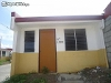 Picture House and Lot in Montalban Rizal