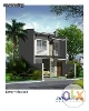 Picture Eminenza Emmy 1 model Townhouse in San Jose del...