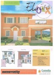 Picture Camella Homes -Angeles-Pampanga New Ad!