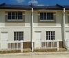 Picture 2 bedroom House and Lot For Sale in Guiguinto...