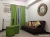 Picture House and lot for rent in Pine Crest, Quezon City