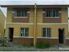 Picture Townhouse in Bulacan
