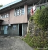 Picture 3 Bedroom House and lot for sale in Baguio City