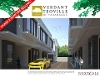 Picture Pre-selling Townhouse For Sale In Teoville Bf...