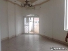 Picture 5BR Single Detached House in Mandaue