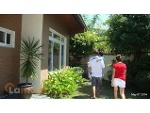 Picture House for rent with 700 m² and bedrooms in...