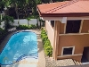 Picture House for rent with 937 m² and 5 bedrooms in...