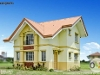 Picture House and Lot in Canlubang laguna Near Nuvali...