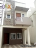 Picture Townhouse for sale in San Bartolome,...