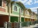 Picture Php3,455,00000 --- Sqm for: Apartment / Condo /...