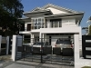 Picture Houses For sale -, Southbay Gardens, Paranaque...
