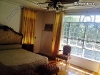 Picture House and lot in alabang 5br