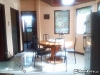 Picture House for rent in cebu pardo