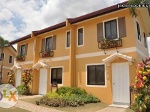 Picture House and Lot in Muntinlupa City Camella Daang...