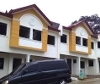 Picture 3 bedroom House and Lot For Sale in Antipolo...