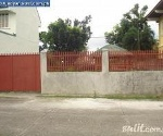 Picture Land and Farm For Sale in Quezon City for ₱...