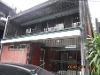 Picture New manila house, gilmore, hemady / lease: house