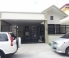 Picture 2 bedroom House and Lot For Rent in Angeles...