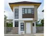 Picture 2-bedroom House And Lot In Minglanilla Cebu...