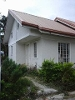 Picture FORECLOSED, Rent to own House and lot rush sale...