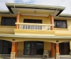 Picture 4 bedroom House and Lot For Sale in Santa Maria...