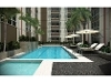 Picture Fully Furnished Brand New Condo