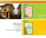 Picture 2 bedroom House and Lot For Sale in Numancia...