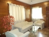 Picture Bf homes paranaque / lease: house