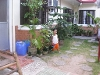 Picture Bungerlow typ house 2 klm from angeles city brg...