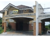 Picture House to buy with 157 m² and 4 bedrooms in...
