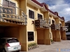 Picture 20K House for RENT in Talisay