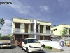 Picture Preselling House and Lot in Phase 3 BF Homes...