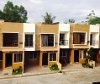 Picture 3 bedroom House and Lot For Sale in Tagbilaran...