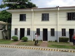 Picture Townhouse in Imus Cavite, Jade Residences