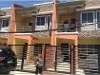 Picture 3-door Apartment For Sale In Basak Pardo Cebu...