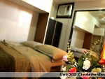 Picture Condo Units for Rent